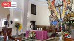 Acceda la Misa de hoy domingo desde la Catedral de Arecibo